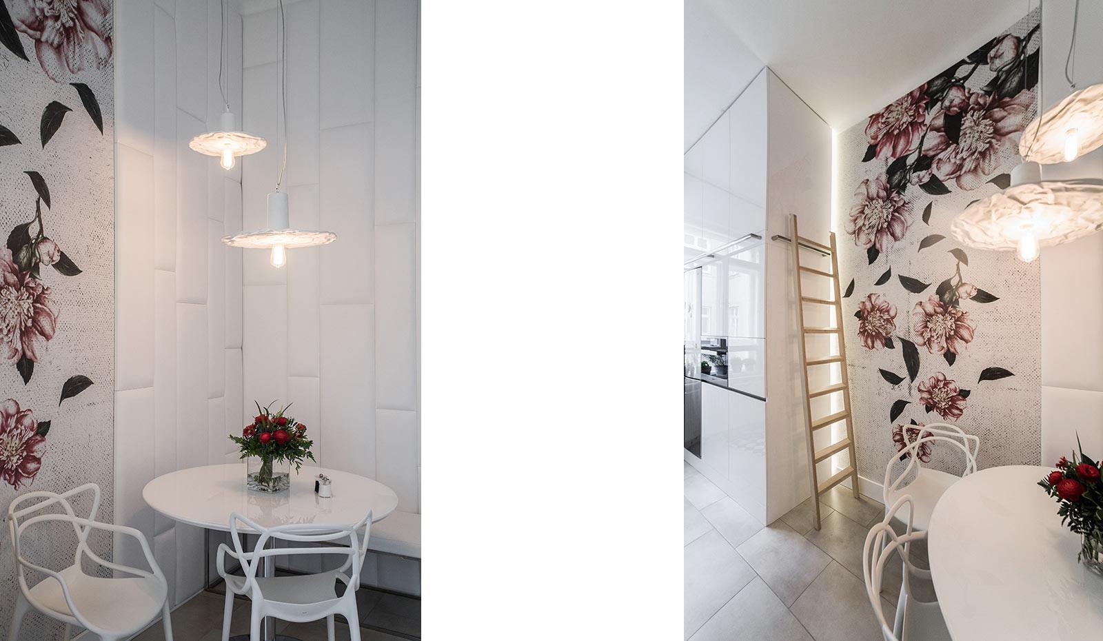 mono architektura-wnetrz-katowice-gliwice-bielsko- tychy-nowoczesna-kuchnia