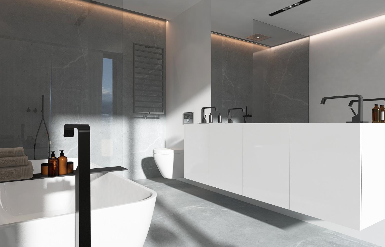 010-mono-projektowanie-wnetrz-katowice-krakow-tychy-mikolow-nowoczesna-łazienka