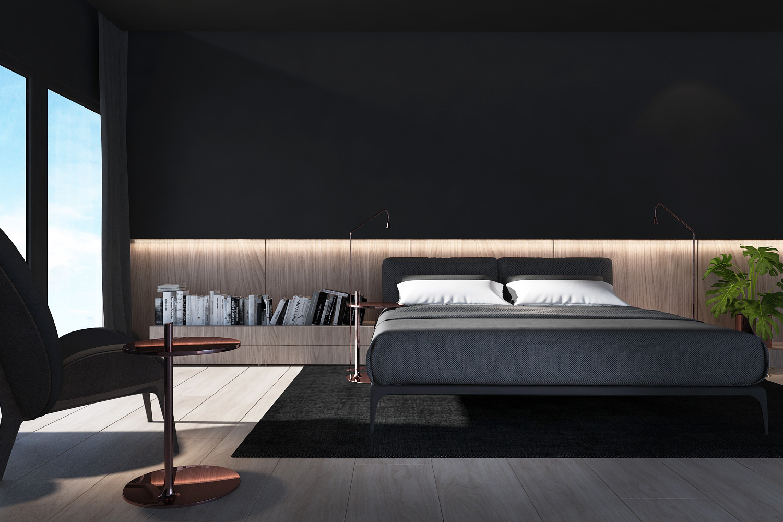 011-mono-projektowanie-wnetrz-katowice-krakow-tychy-mikolow-nowoczesna-sypialnia