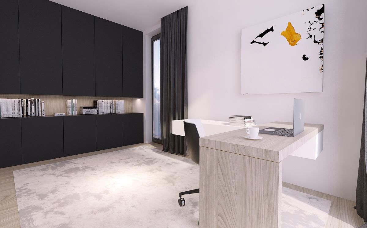 012-mono-projektowanie-wnetrz-katowice-krakow-tychy-mikolow-nowoczesne-domowe-biuro