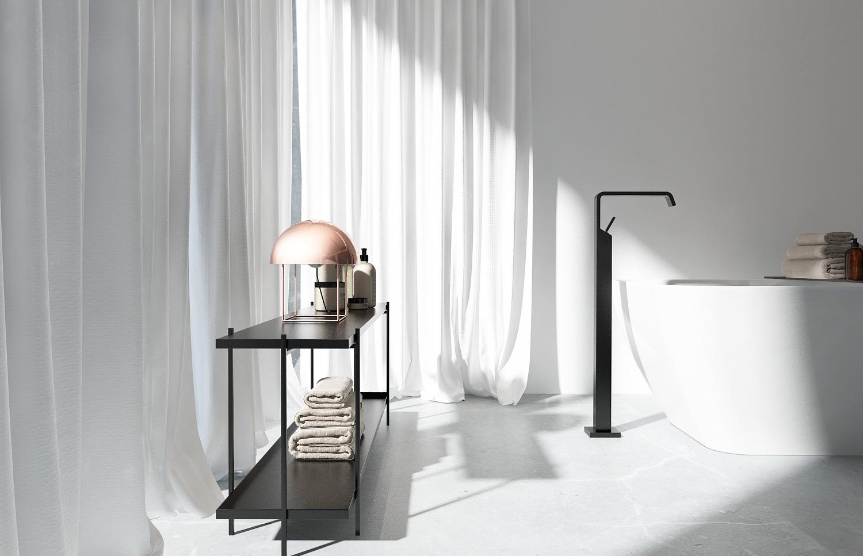 09-mono-projektowanie-wnetrz-katowice-krakow-tychy-mikolow-nowoczesna-łazienka