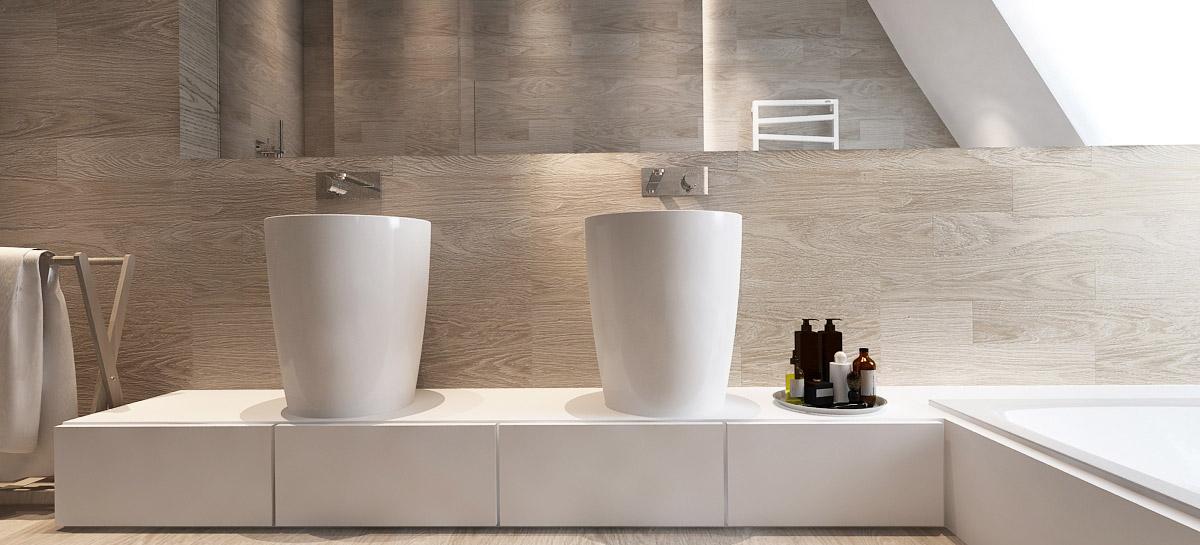 mono-projektowanie-łazienek-katowice-krakow-tychy-bielsko-nowoczesna-łazienka-minimalizm