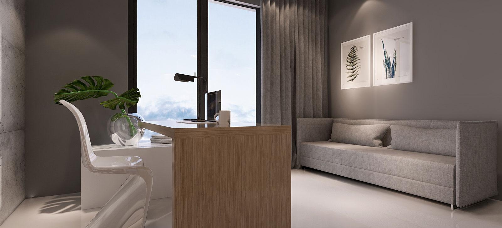 mono-achitektura-wnetrz-katowice-krakow-tychy-mikolow-nowoczesne-biuro-domowe