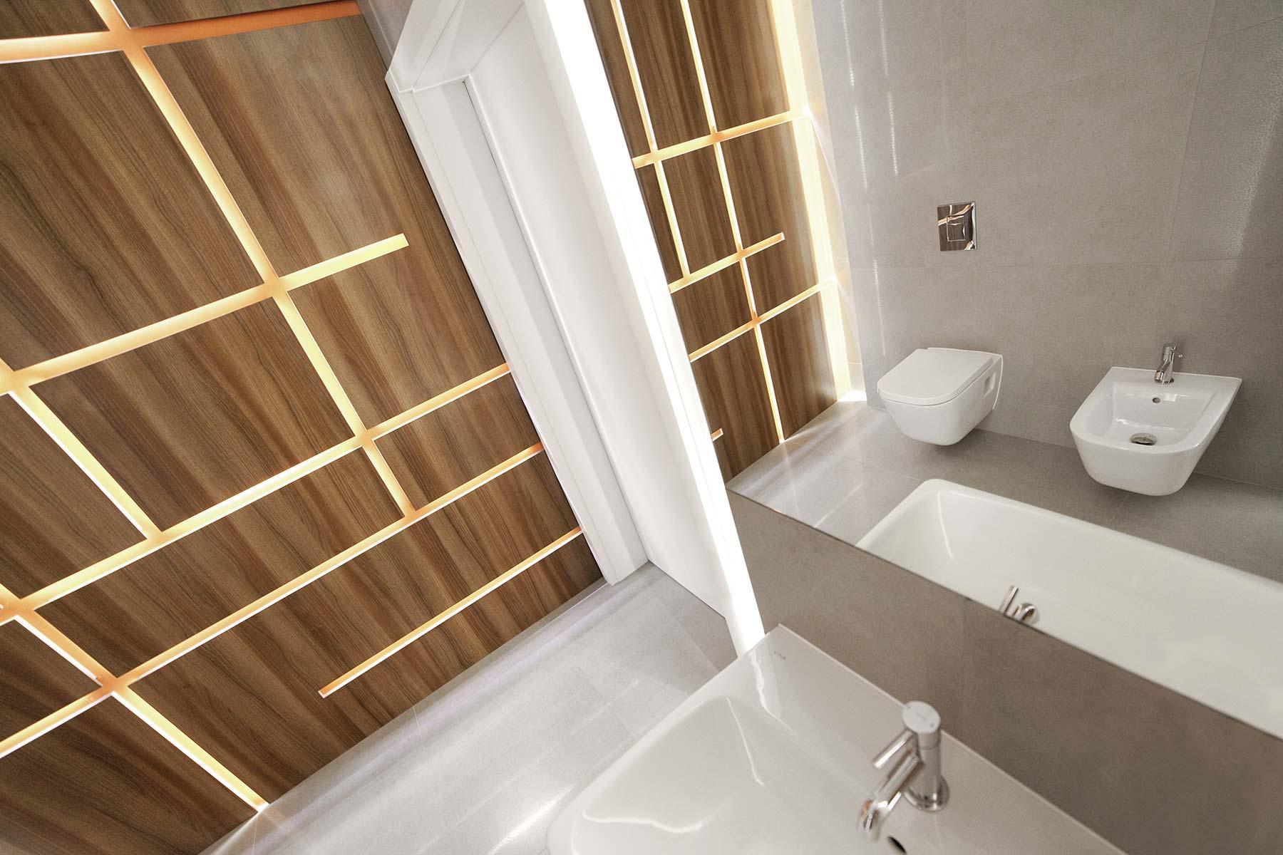 011-mono-architekt-wnetrz-katowice-krakow-tychy-mikolow-projekt-nowoczesna łazienka publiczna
