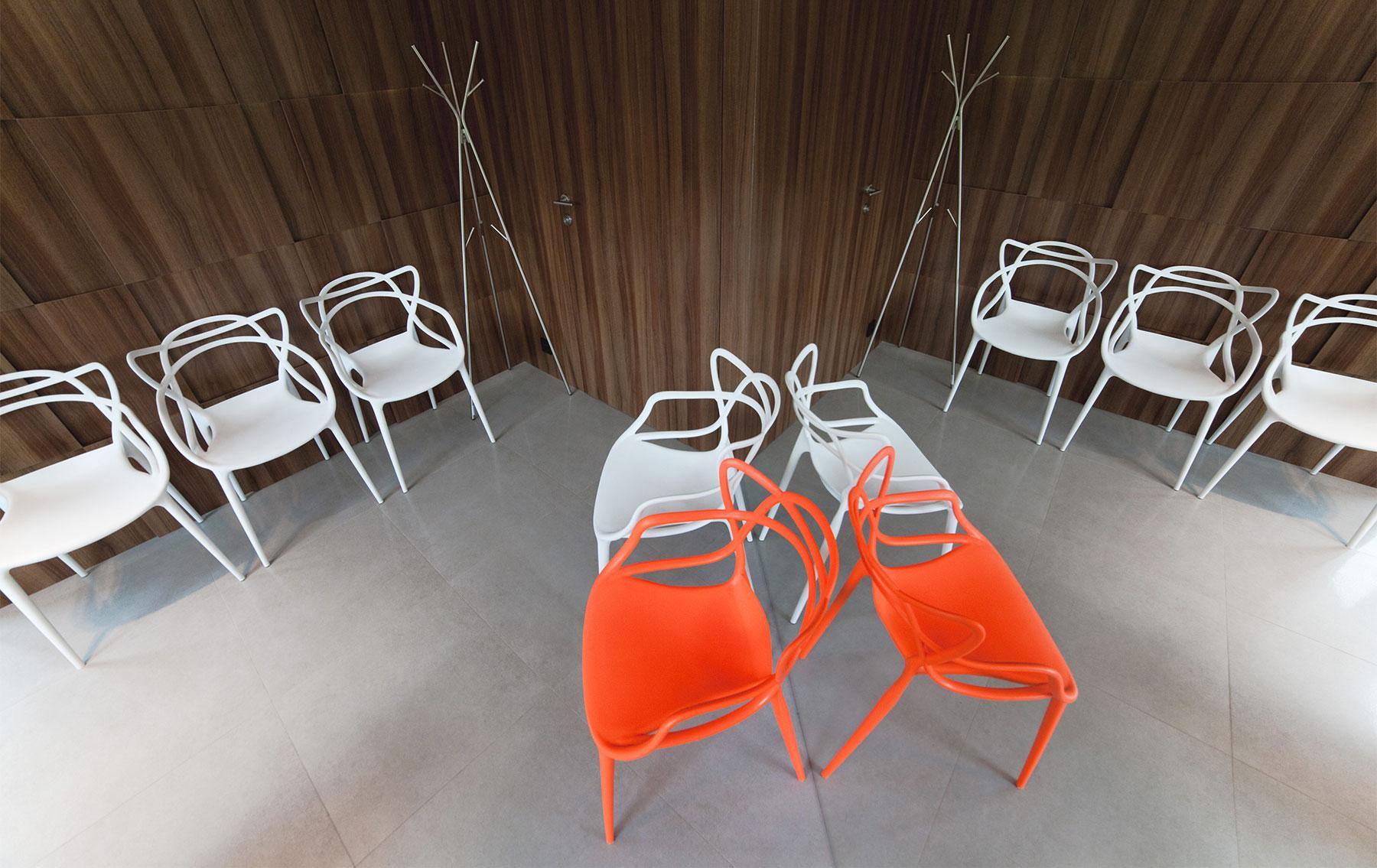 05-mono-projektowanie-wnetrz-katowice-krakow-tychy-mikolow-projekt-gabinetu-lekarskiego.jpg