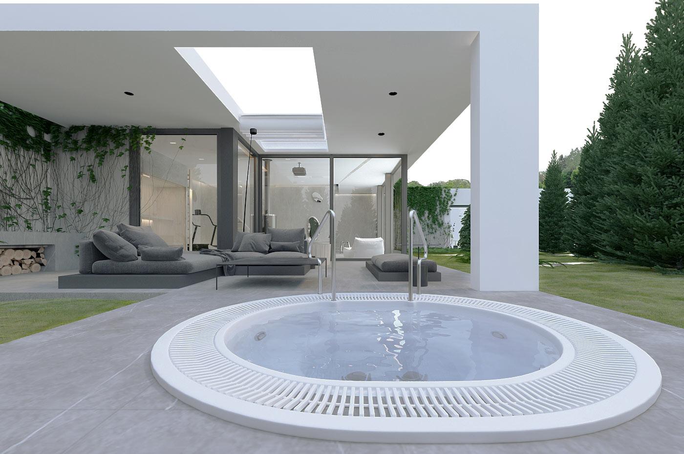 02-mono-projektant-wnetrz-katowice-slask-domowe-spa-sauna-taras-spiek-kwarcowy