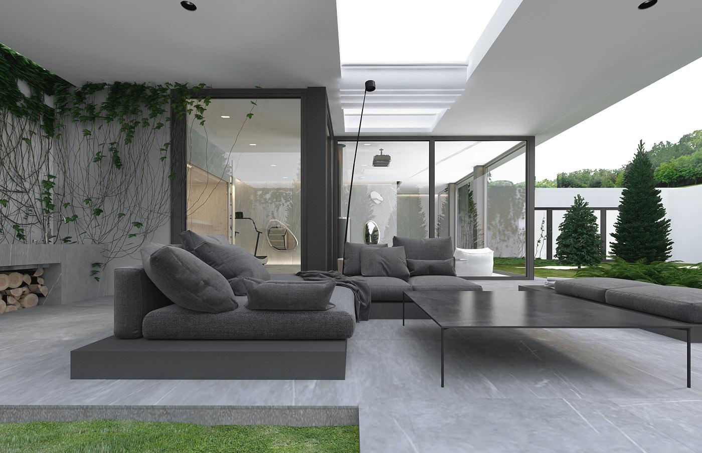 03-mono-architekt-wnetrz-katowice-slask-domowe-spa-sauna-taras-spiek-kwarcowy