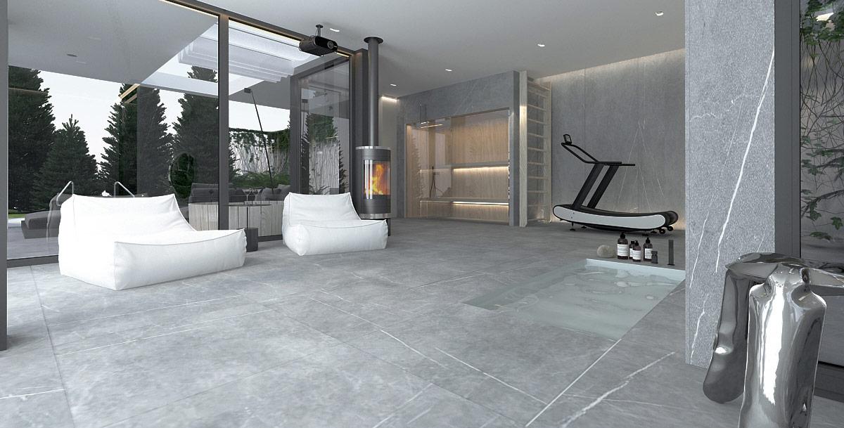 04-mono-architekt-wnetrz-katowice-slask-domowe-spa-sauna-taras-spiek-kwarcowy