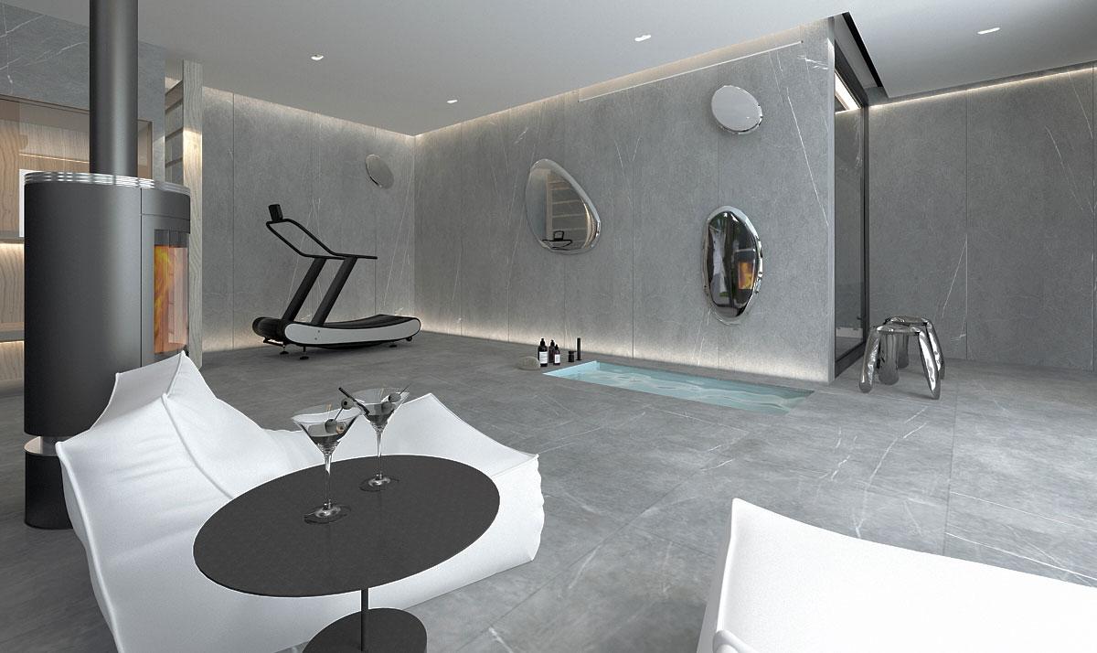 05-mono-projektant-wnetrz-katowice-slask-domowe-spa-sauna-taras-spiek-kwarcowy
