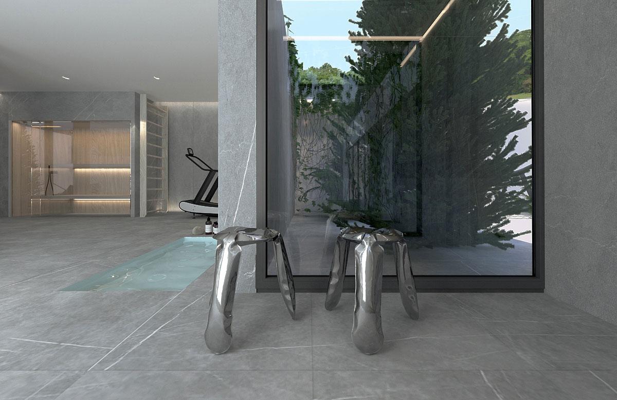 06-mono-projektant-wnetrz-katowice-slask-domowe-spa-sauna-taras-spiek-kwarcowy