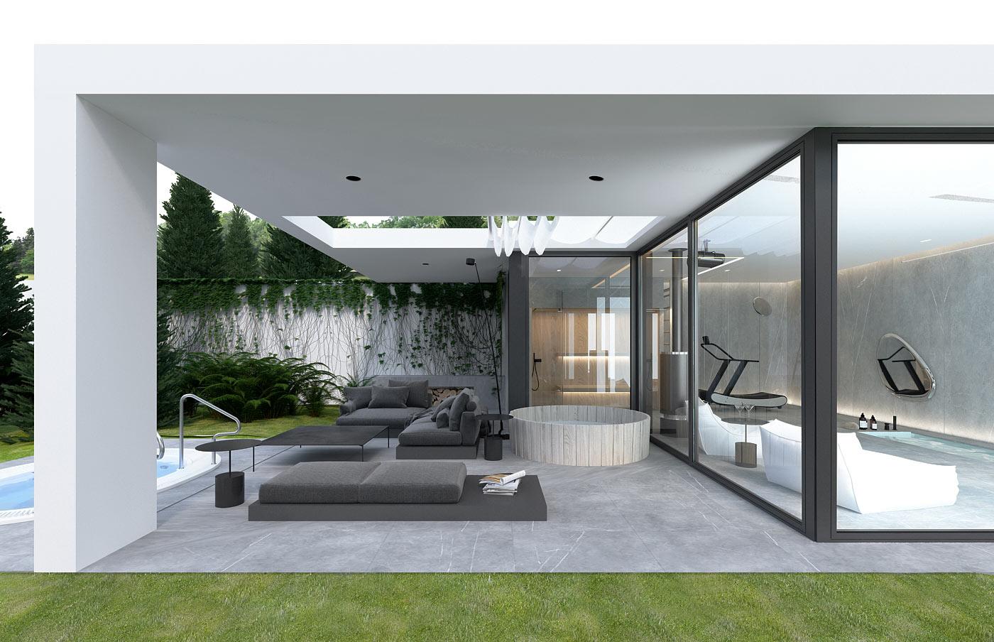 07-mono-architekt-wnetrz-katowice-slask-domowe-spa-sauna-taras-spiek-kwarcowy