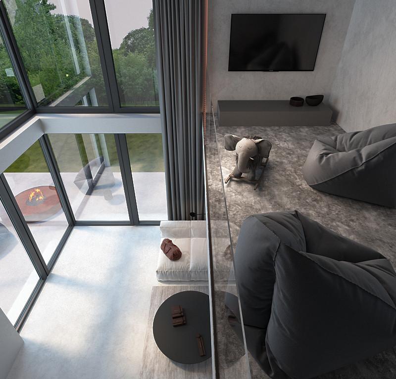 01-dom-w-myslowicach-projektant-wnetrz