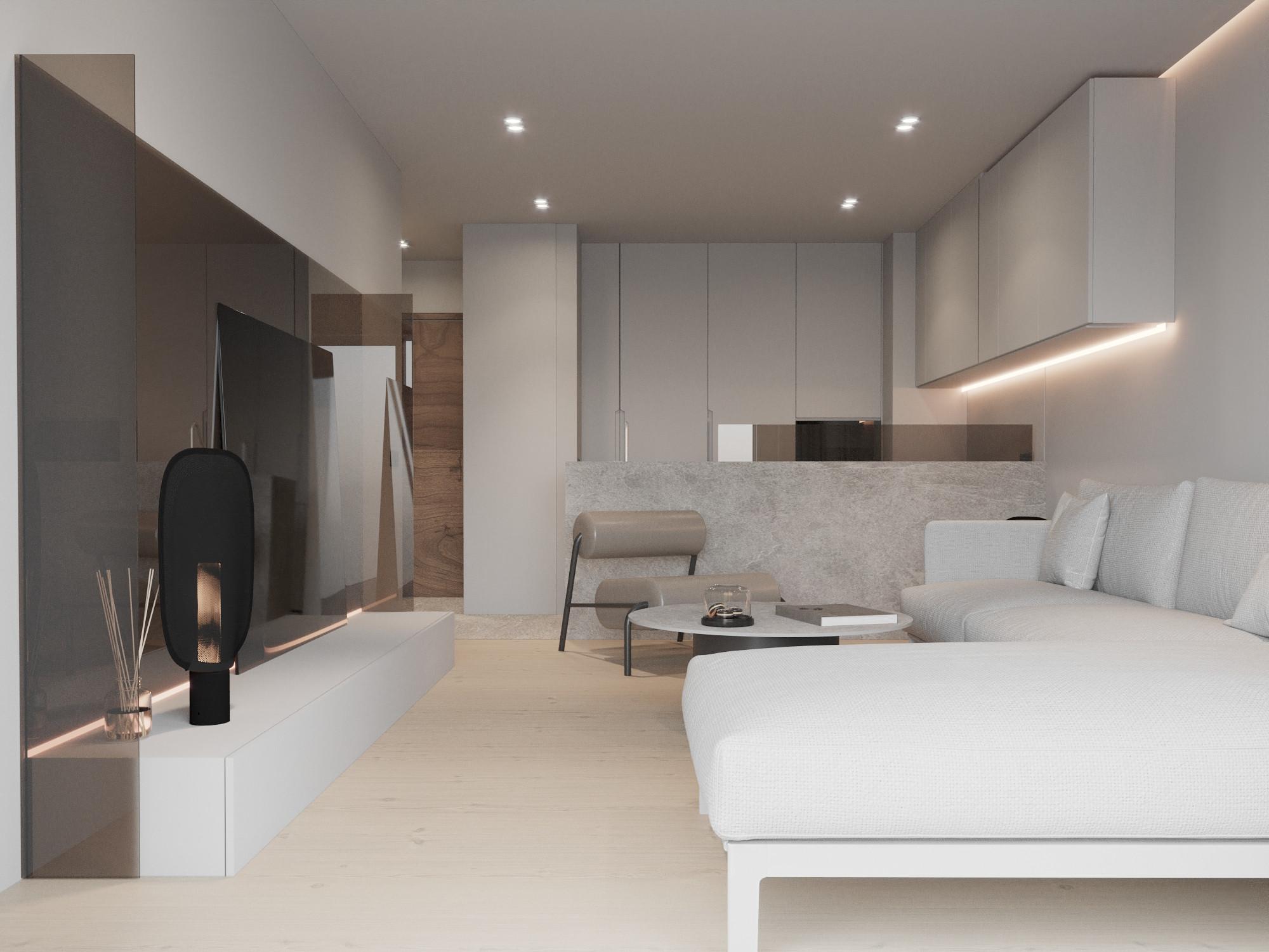 01-mieszkanie-w-katowicach-projektowanie-wnetrz