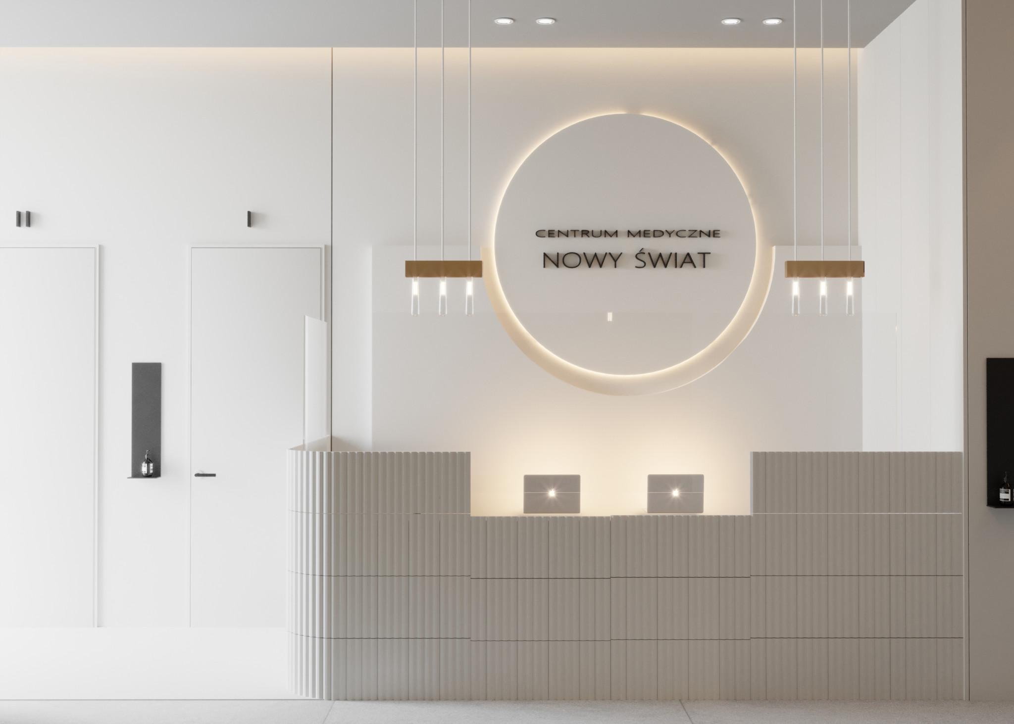 01-projektowanie-wnetrz-centrum-medyczne-nowy-swiat-gliwice
