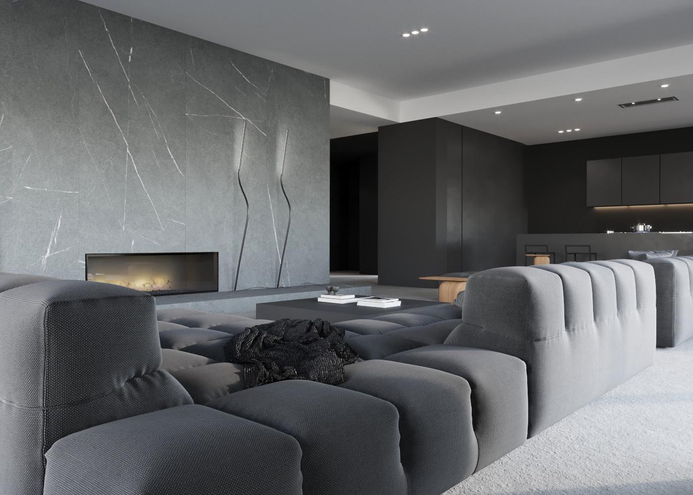 02-dom-w-orzeszu-projekt-architektoniczny-wnetrza