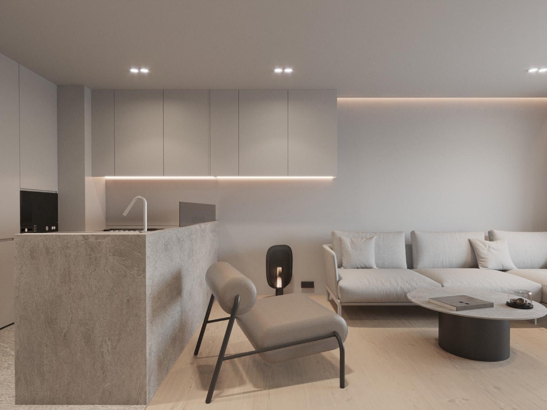 02-mieszkanie-w-katowicach-projektowanie-wnetrz
