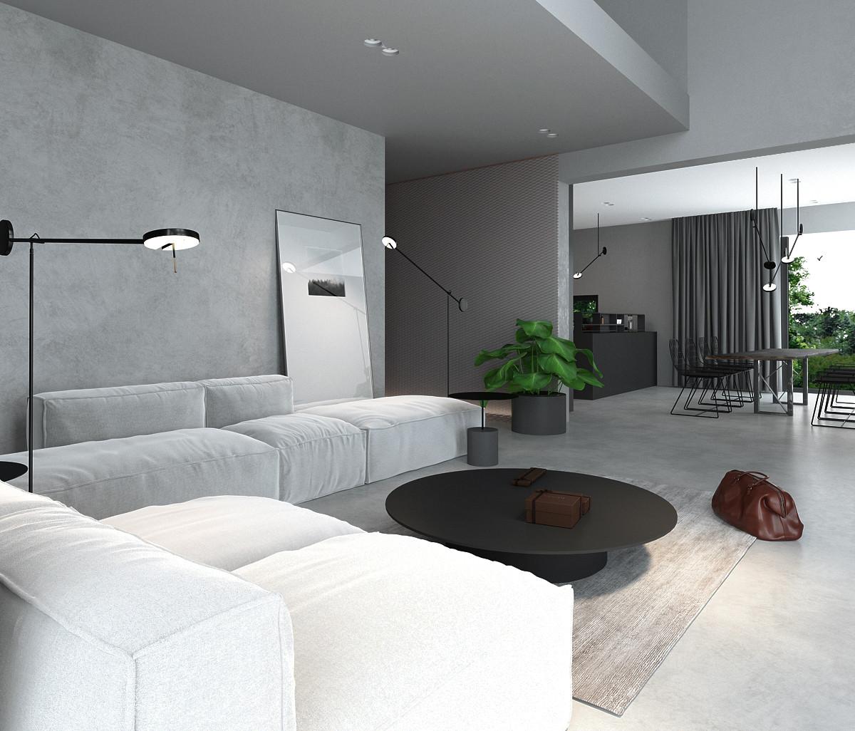 03-dom-w-myslowicach-projektant-wnetrz