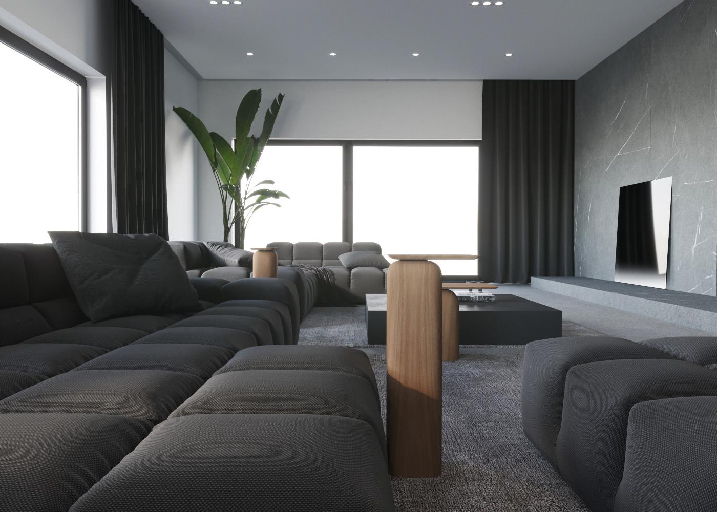 03-dom-w-orzeszu-projekt-architektoniczny-wnetrza