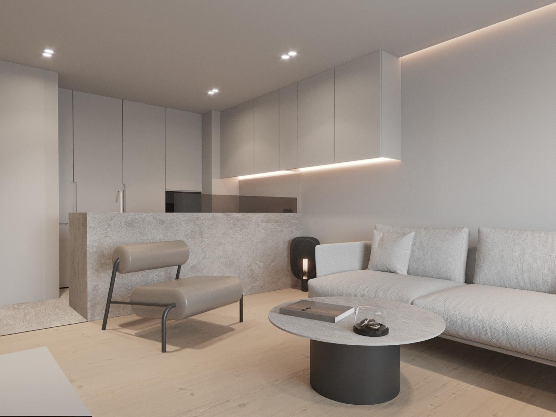 03-mieszkanie-w-katowicach-projektowanie-wnetrz