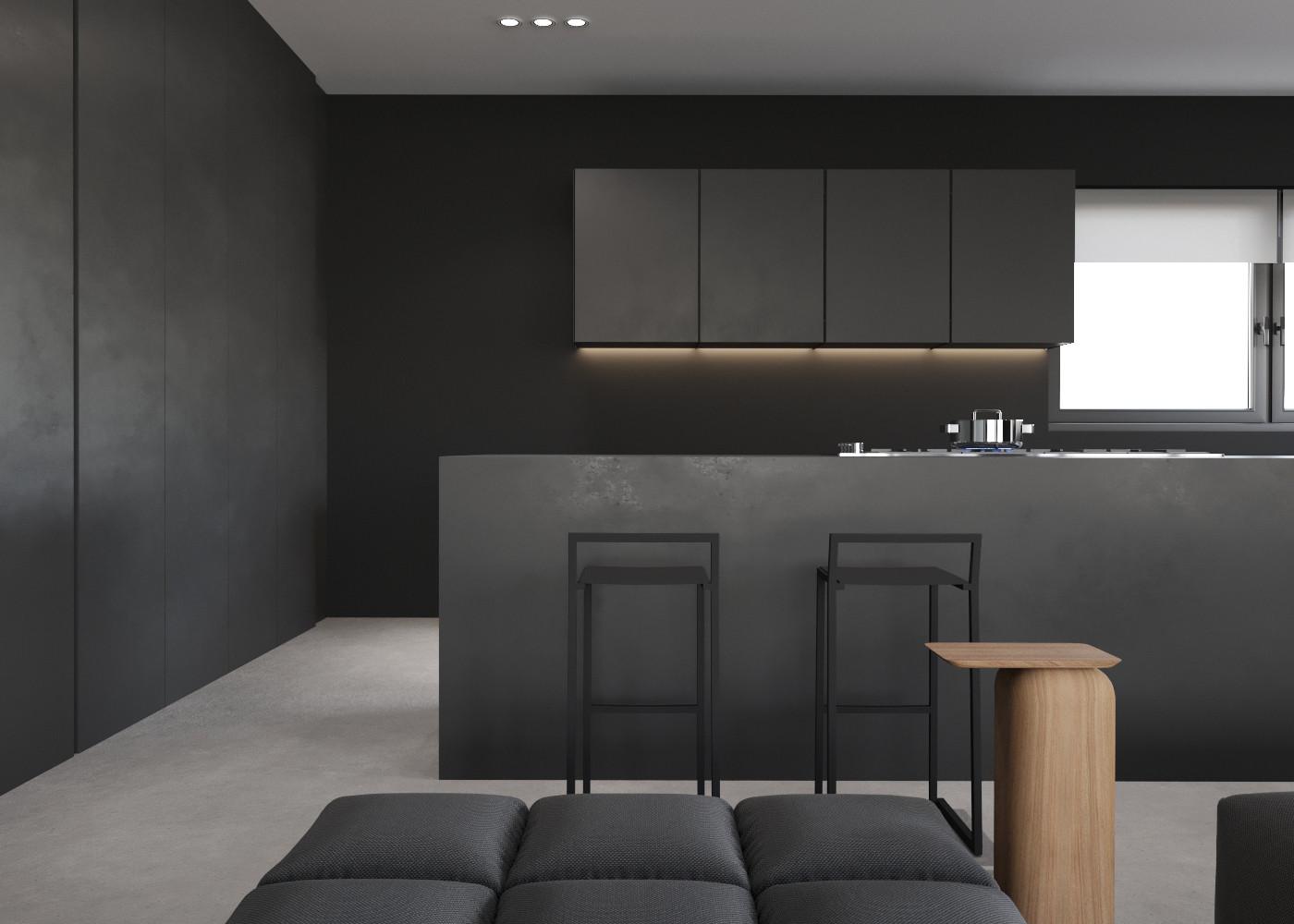04-dom-w-orzeszu-projekt-architektoniczny-wnetrza