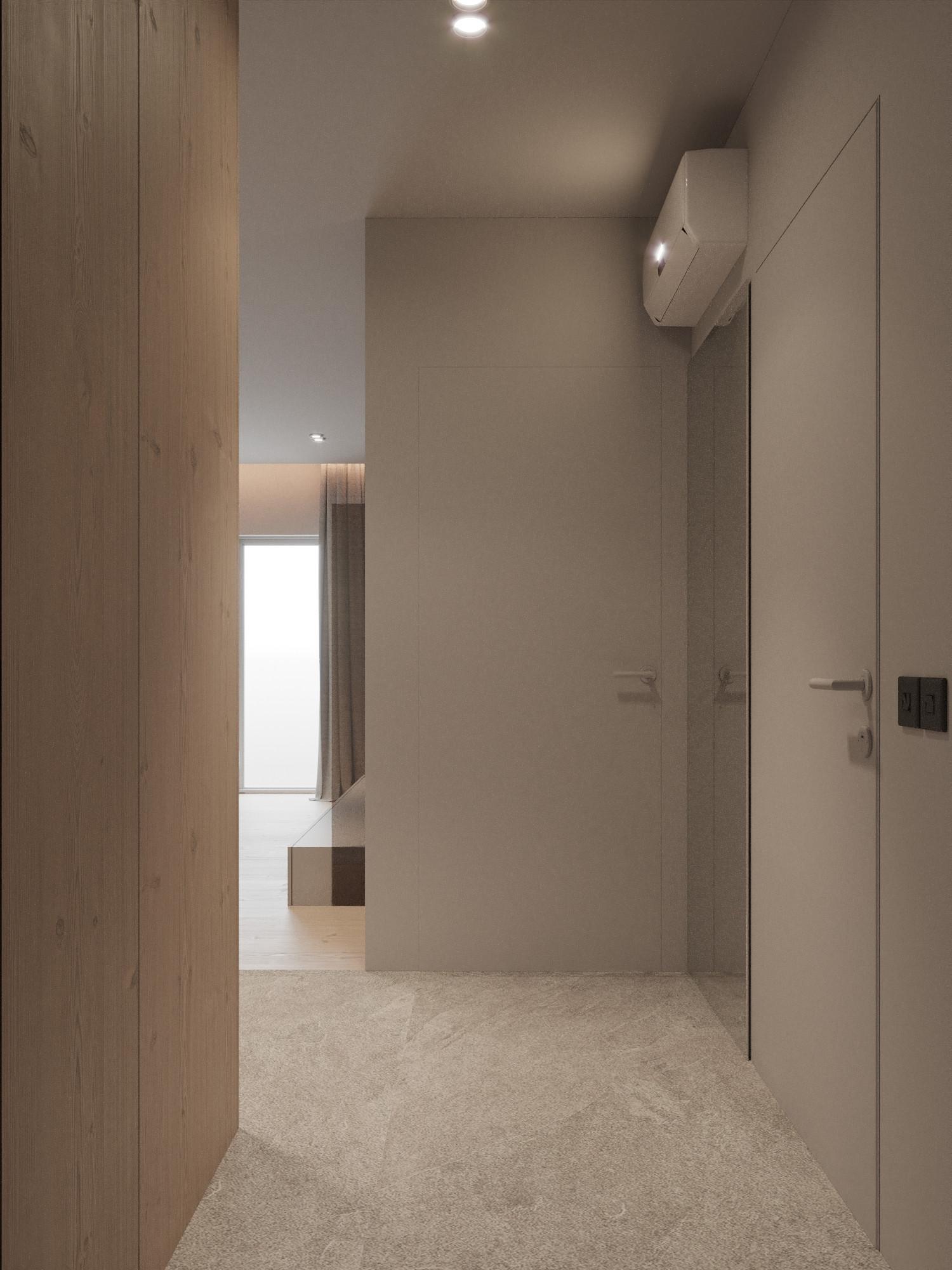 04-mieszkanie-w-katowicach-projektowanie-wnetrz