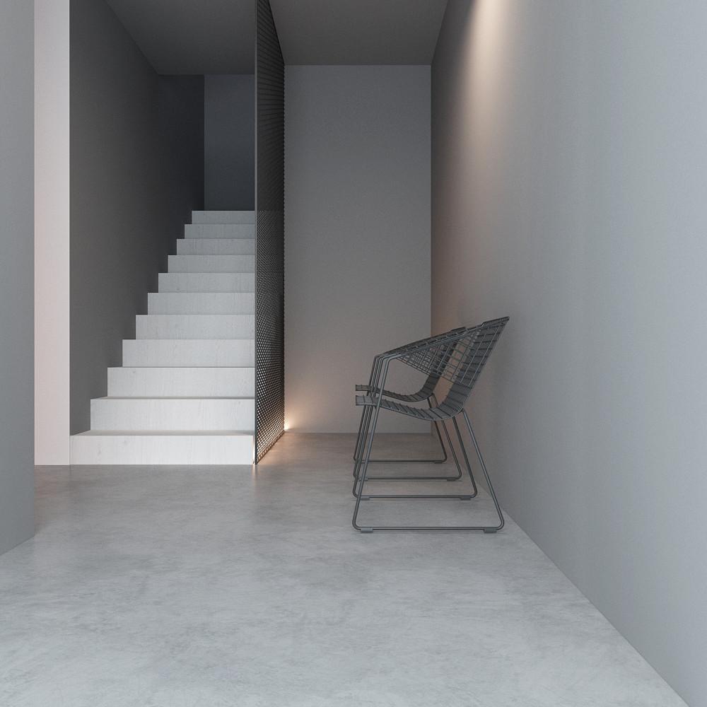 05-dom-w-myslowicach-projektant-wnetrz