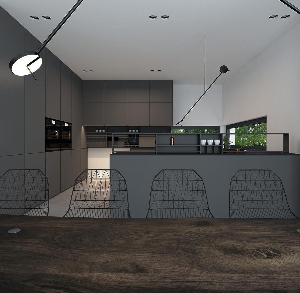 06-dom-w-myslowicach-projektant-wnetrz