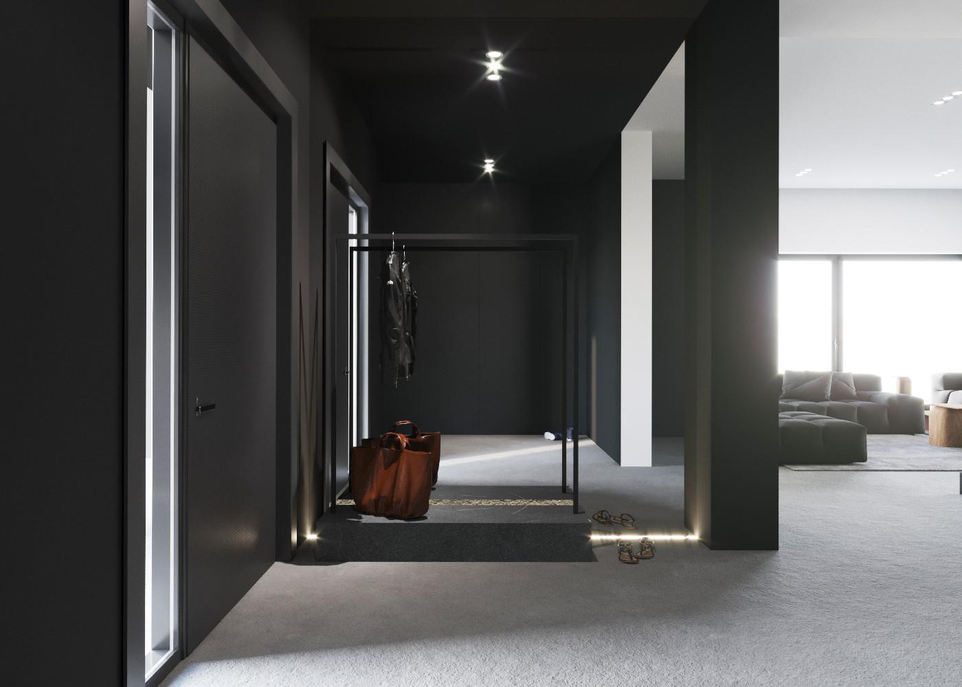 07-dom-w-orzeszu-projekt-architektoniczny-wnetrza