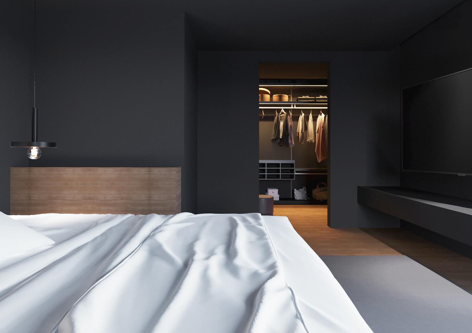 10-dom-w-orzeszu-projekt-architektoniczny-wnetrza