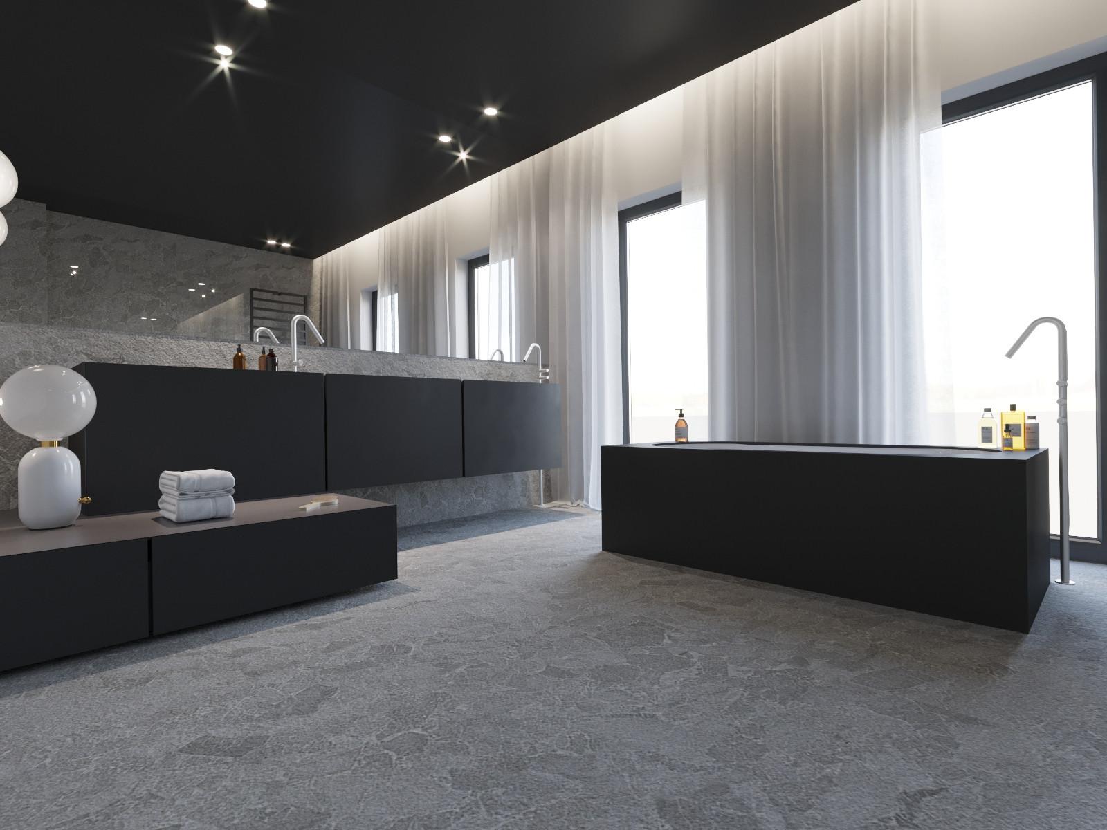 11-dom-w-orzeszu-projekt-architektoniczny-wnetrza
