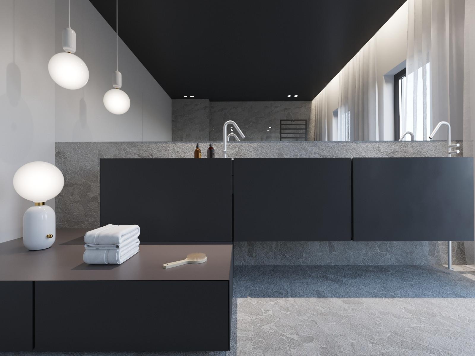 12-dom-w-orzeszu-projekt-architektoniczny-wnetrza