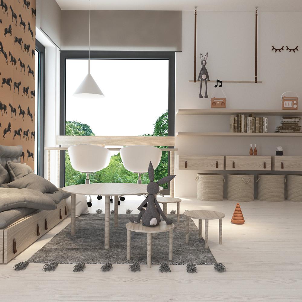13-dom-w-myslowicach-projektant-wnetrz
