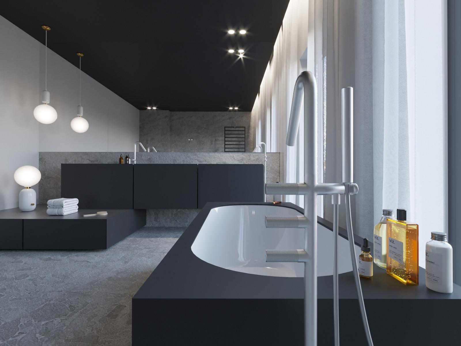13-dom-w-orzeszu-projekt-architektoniczny-wnetrza