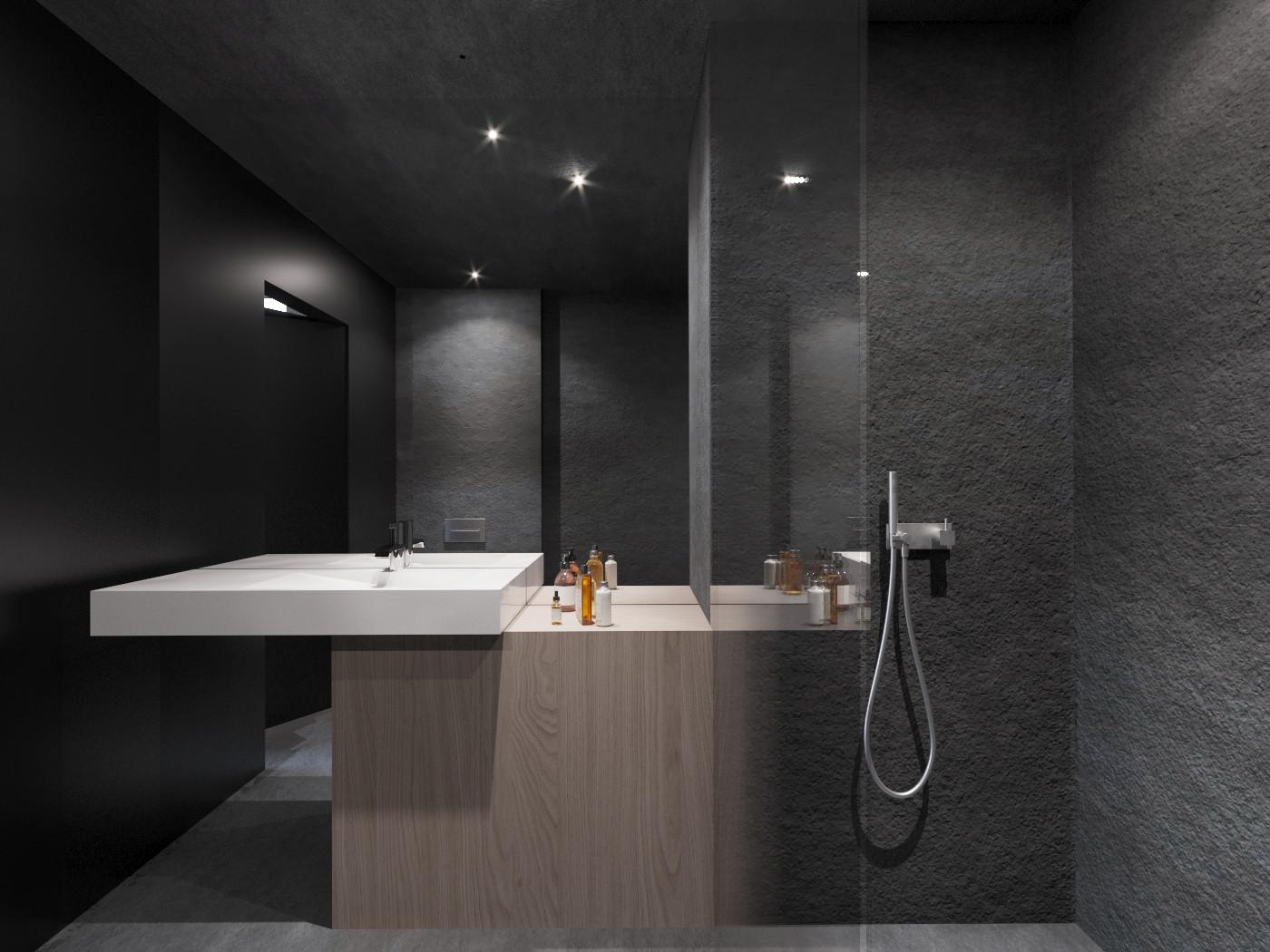 15-dom-w-orzeszu-projekt-architektoniczny-wnetrza