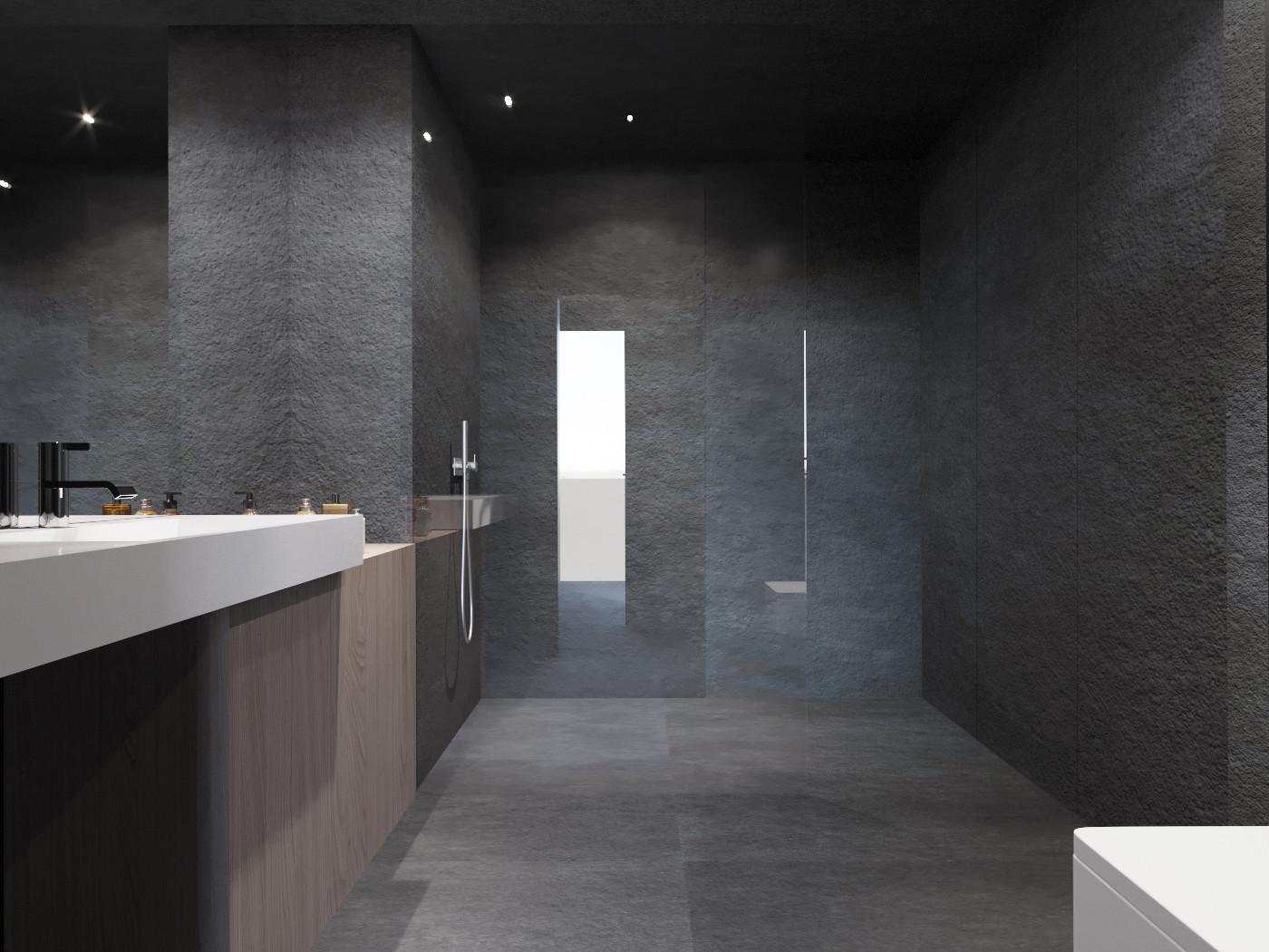 16-dom-w-orzeszu-projekt-architektoniczny-wnetrza