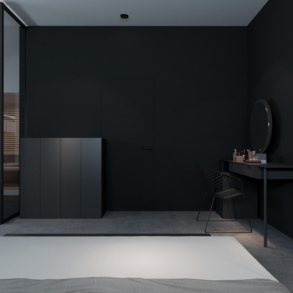 22-dom-w-myslowicach-projektant-wnetrz